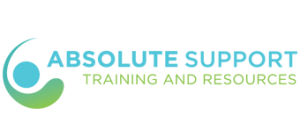 Absolute Support Training and Resources