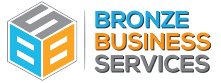 Bronze Business Services