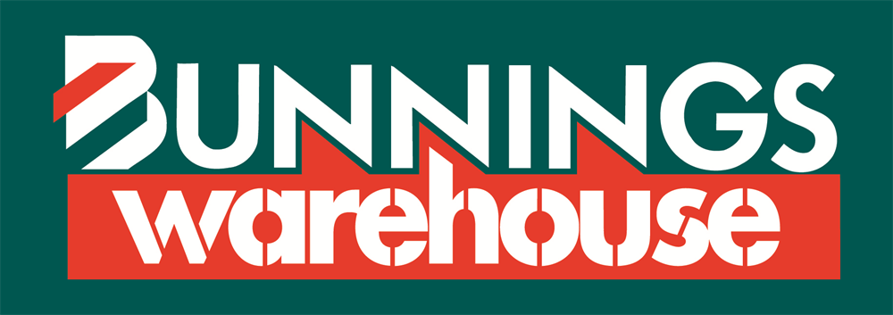 Bunnings-Warehouse-Logo