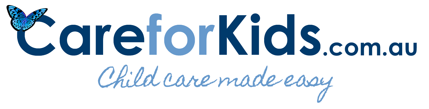 CareForKids