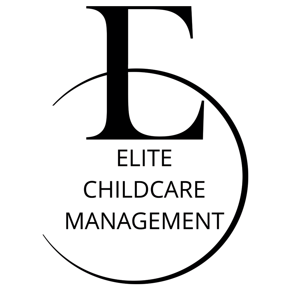 Elite Childcare Management