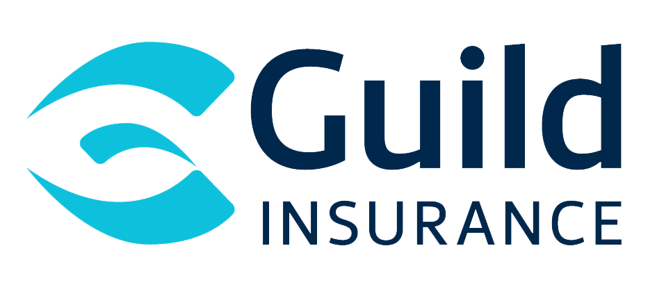 Guild Insurance NEW clear background