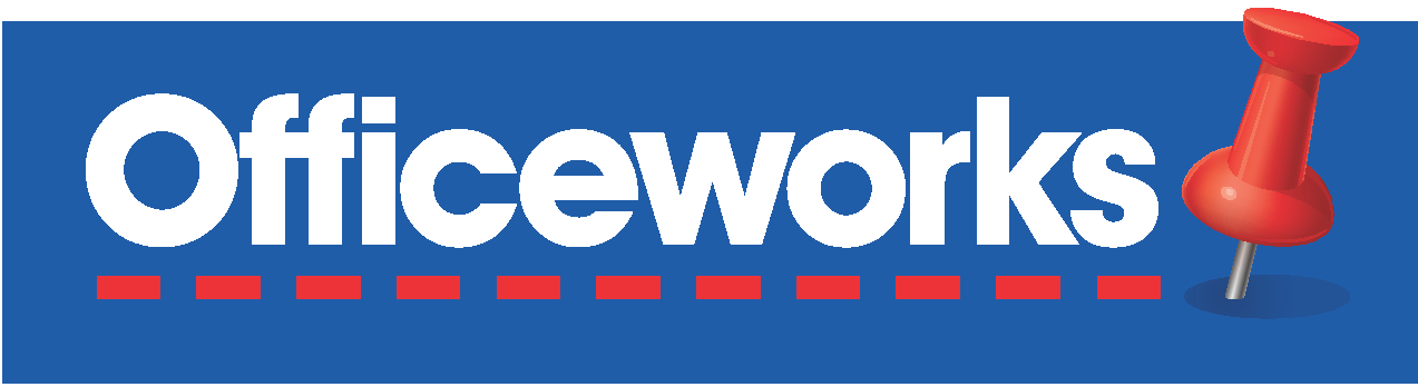 Officeworks 3
