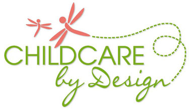 childcare by design