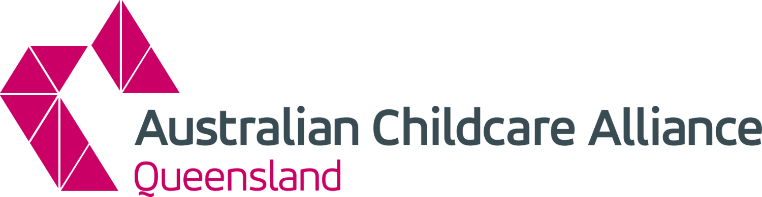 Australian Childcare Alliance QLD