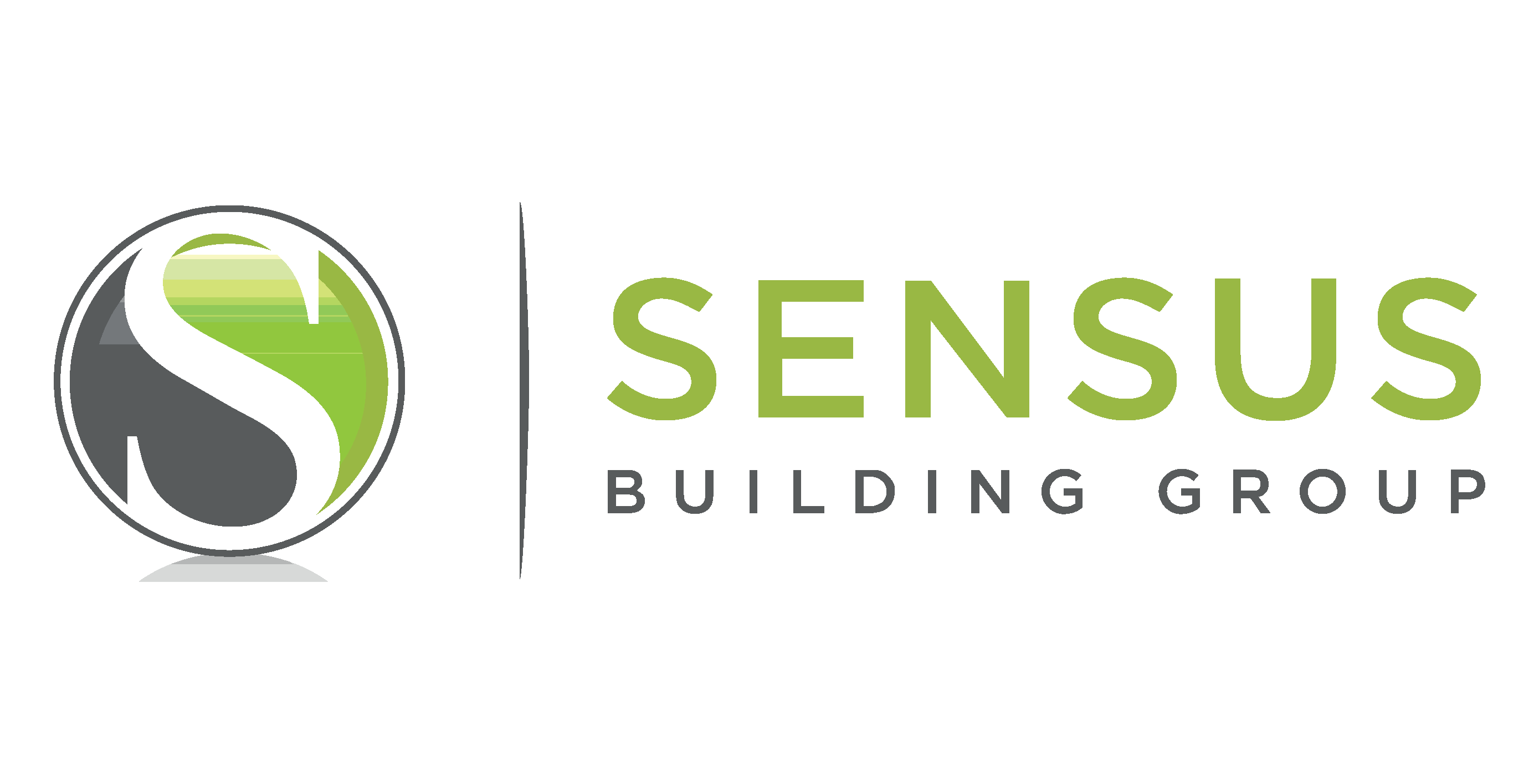 Sensus Building Group