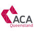Media Release: Two Queensland early learning services closing due to oversupply
